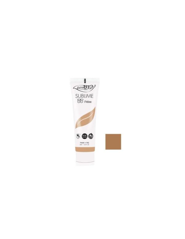 sublime-bb-cream-purobio-cosmetics-03