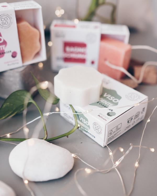 detergente-viso-solido-delicato