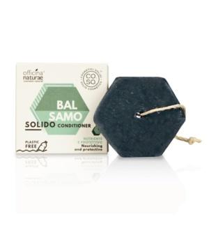 balsamo-solido-nutriente-e-protettivo