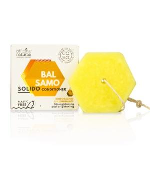 balsamo-solido-rinforzante-e-illuminante