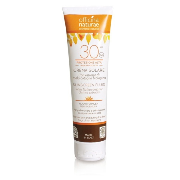 crema-fluida-solare-spf-30-protezione-alta