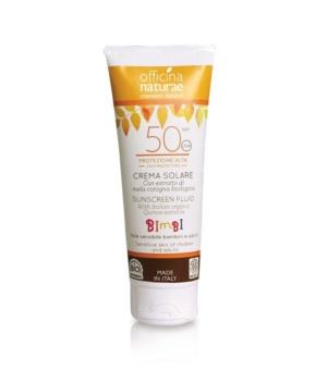 crema-solare-spf-50-protezione-alta