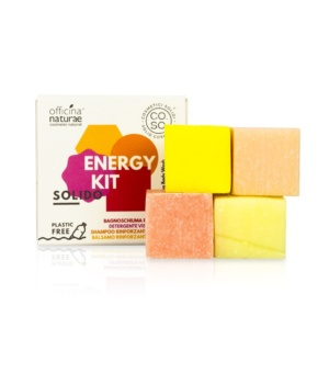 energy-kit-coso