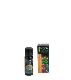 Allegro Natura olio essenziale arancio dolce