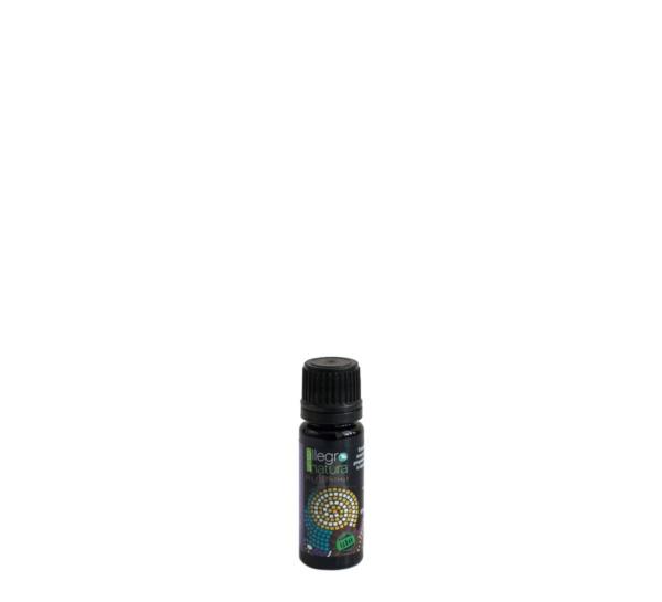 Allegro Natura olio essenziale di lavanda bio