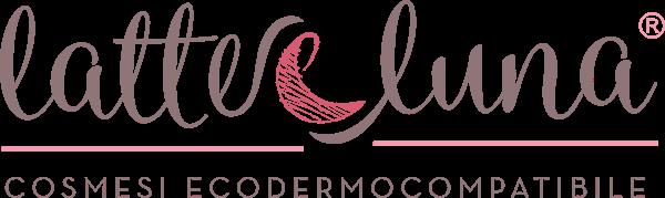 latte-e-luna-logo